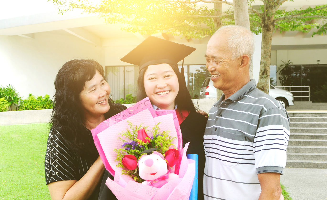 Everything you need to know about Getting Tuition in Singapore