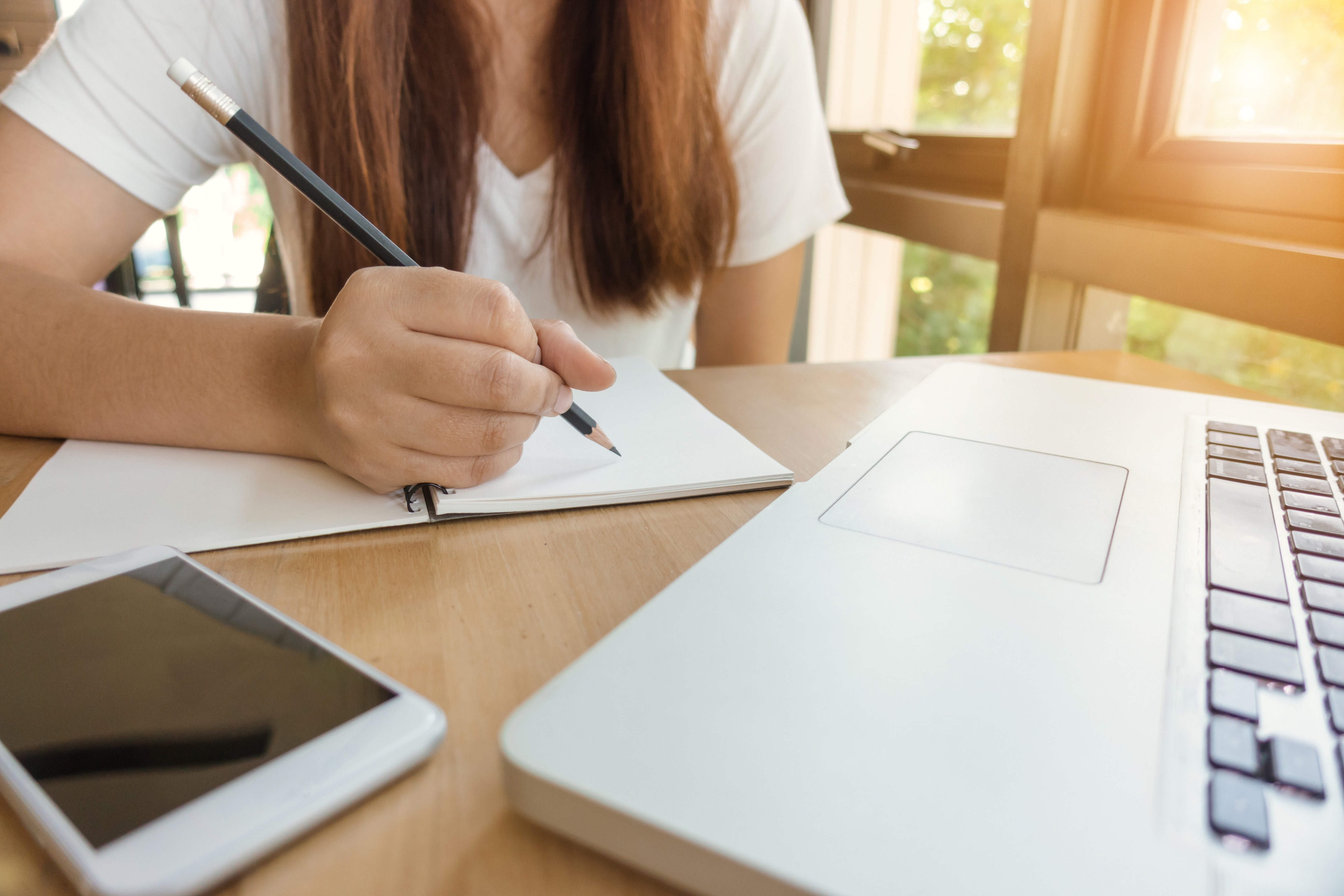 Choosing Home Tuition with a Tuition Agency