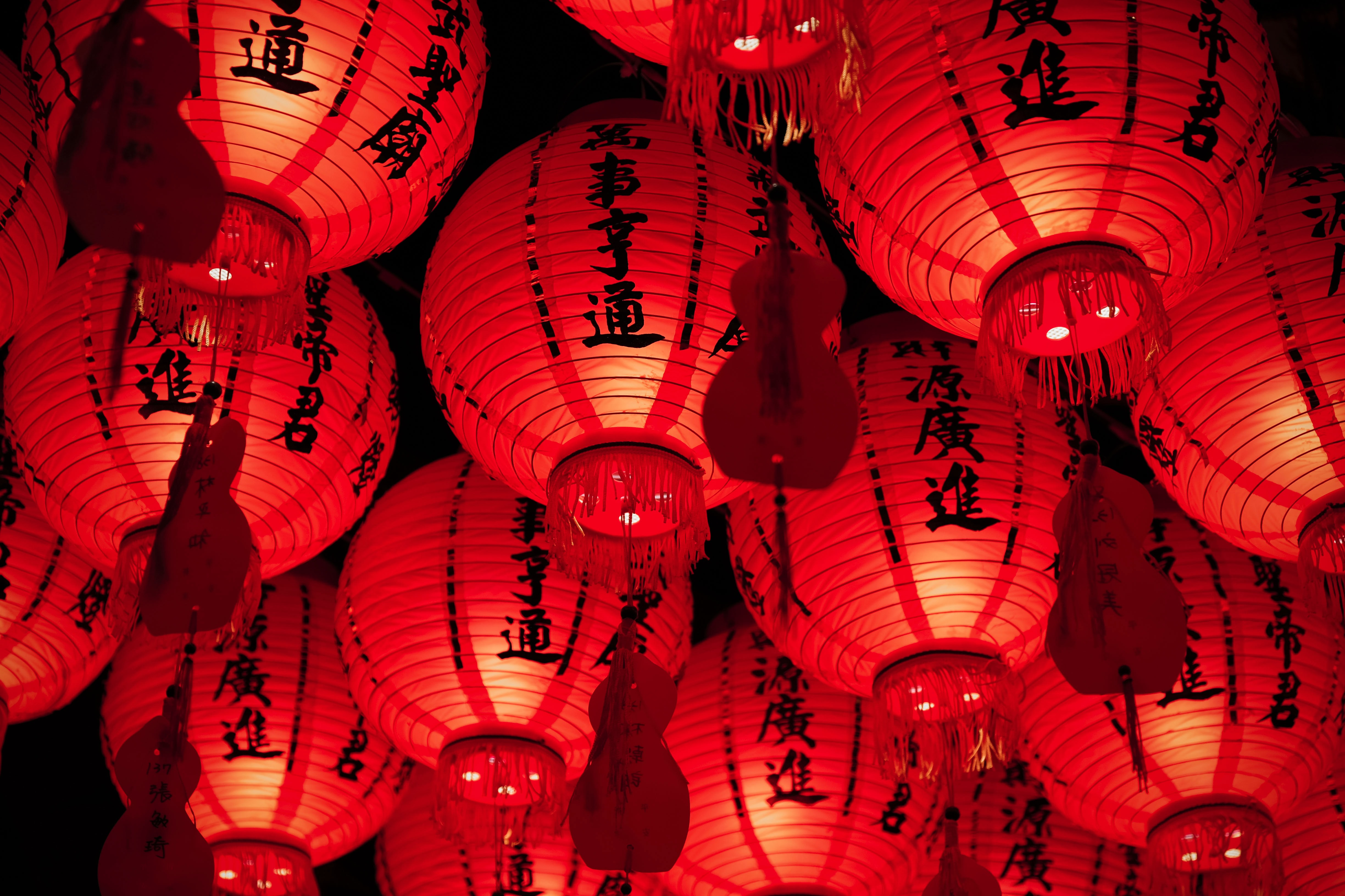 Importance of Learning Chinese in Singapore
